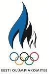 Olümpiakomitee.jpg